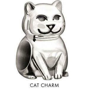Chamilia Jewelry - Authentic chamilia charm!